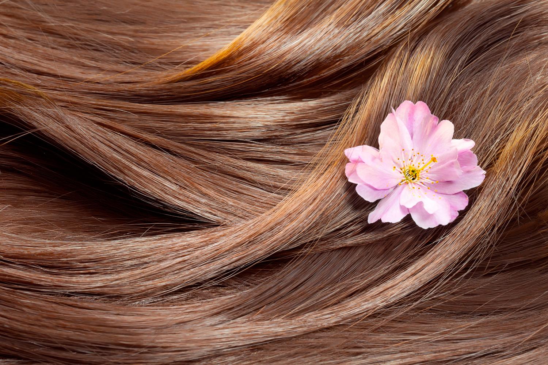 Bliss Hair фармоиш додан, натиҷаҳо, компонентҳои, нархи, тартиби истифодаи