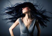 bliss hair фармоиш додан, натиҷаҳо, компонентҳои, нархи