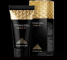 titan gel gold барои калонкунии кер