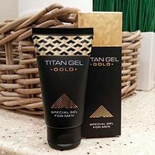 titan gel gold фикру мулоҳизаҳо